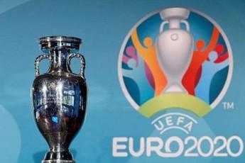 12-qveyanaSi-fexburTSi-evropis-Cempionati-aRar-gaimarTeba