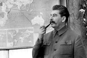 vin-meTaurobda-samxedro-gadaatrialebas-stalinis-winaaRmdeg