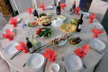 restornebi-gadarCenisTvis-ibrZvian
