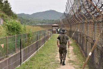 media-CrdiloeTkoreeli-diplomati-samxreT-koreaSi-gaiqca