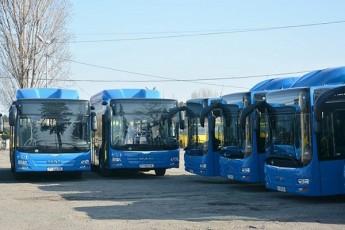 sazogadoebrivi-transportis-akrZalva-ar-SeiZleba-iseve-rogorc-ar-SeiZleba-policiis-da-saswrafo-daxmarebis-akrZalva