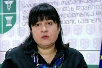 Tamar-gabunia-qveyana-cxovrebis-Cveul-ritms-rom-daubrundes-mosaxleobis-60--is-vaqcinacia-unda-moxdes