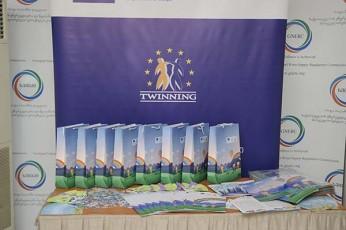 Twinning-in-Energy-programis-farglebSi-energoefeqturobis-Temaze-bavSvTa-cnobierebis-amaRlebis-kampania-ganxorcielda