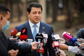 arCil-TalakvaZe-Zalian-male-mova-dro-roca-opoziciuri-jgufebi-parlamentSi-fraqciebs-Seqmnian