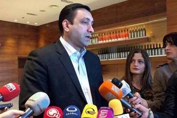 levan-beJaSvili-Seguebuli-varT-rom-politikuri-procesebis-warmarTva-xalxTan-erTad-quCaSi-mogviwevs