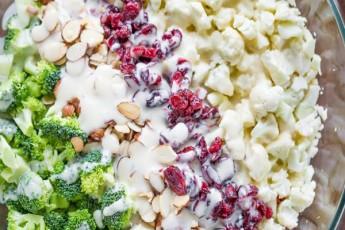 brokolis-salaTa