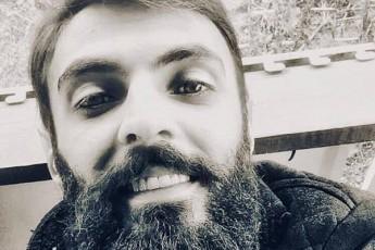 adamiani-romelsac-es-saqme-evala-me-eTnikurad-azerbaijanels-meubneba-rom-daviTgareji-qarTuli-ar-aris