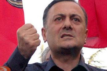 Salva-naTelaSvili-nanobs-rom-parlamentze-uari-Tqva