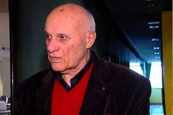yvelaze-didi-demagogiaa-imis-mtkiceba-rom-gareji-saqarTveloa-es-igivea-viRacam-Tqvas-Tbilisi-saqarTvelos-dedaqalaqiao-da-vin-ambobs-rom-ar-aris
