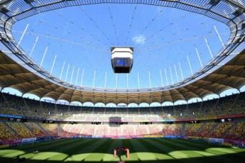atletiko-Celsis-neitralur-stadionze-umaspinZlebs