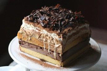 tiramisus-nayinis-torti
