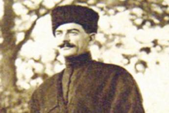 ratom-ar-gauswora-angariSi-qaquca-ColoyaSvilma-ilias-mkvlels