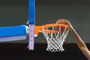NBA-m-yvela-varskvlavis-matCisTvis-Semadgenlobebi-gamoaqveyna