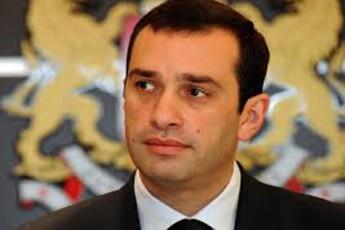 ratom-eSiniaT-saqarTvelos-parlamentSi-irakli-alasaniasi