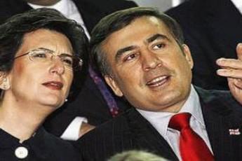 ratom-daupirispirda-saakaSvili-burjanaZes