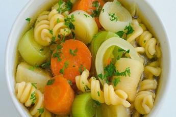 makaronis-supi