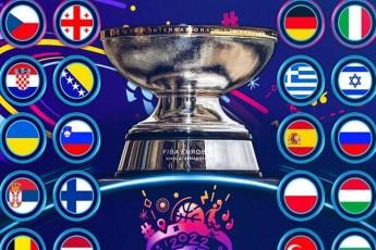 evropis-2022-wlis-sakalaTburTo-Cempionatis-yvela-monawile-cnobilia