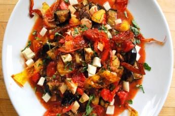 badrijnis-Tbili-salaTa