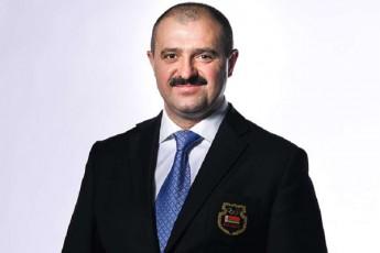 belarusis-olimpiuri-komitetis-Tavmjdomaris-postze-aleqsandre-lukaSenko-misma-vaJma-Caanacvla