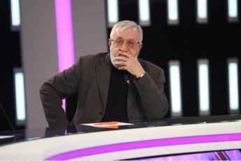 xelisuflebaSi-opozicia-rom-movides-saakaSvili-premieri-ise-gaxdeba-veravin-SeaCerebs-opoziciaSi-amas-mixvdnen-da-distancirebas-cdiloben