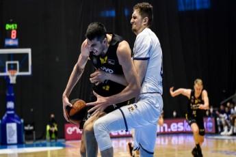 giorgi-Sermadinis-MVP-is-tituli-liga-endesas-morig-matCSi