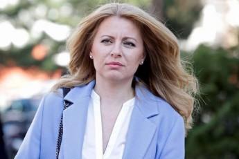 slovakeTis-prezidentma-rusuli-vaqcinis-SeZenis-gamo-ukmayofileba-gamoTqva
