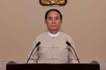 mianmaris-prezidents-kidev-ori-brali-waredgina