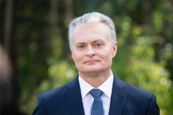 lietuvis-prezidenti-pavilionisis-vizitma-Cveni-qveynis-imiji-daazarala