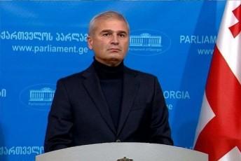 irakli-qadagiSvili-arsebobs-kanoni-romlis-mixedviTac-politikosebma-dialogis-dros-unda-vimoqmedoT