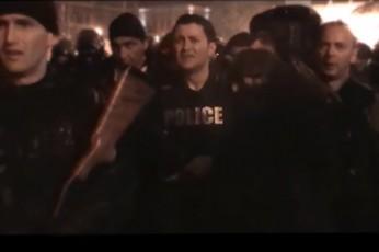 2011-wlis-26-maisis-aqciis-sastiki-darbeva-video
