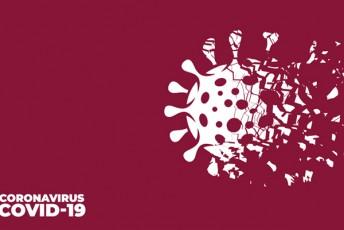 aprilSi-specialistebi-koronavirusis-mesame-talRas-elodebian---ra-rekomendaciebi-aqvT-medikosebs