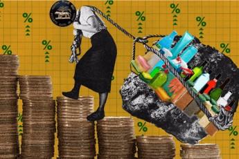 qveyanSi-inflacias-rogor-iTvlian-ukve-gamocanad-iqca
