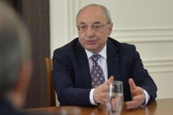 somxeTSi-opoziciis-premier-ministrobis-kandidats-vazgen-manukians-brali-wauyenes