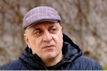 nikoloz-mWedliSvili-gaxsnes-faruli-Canawerebis-is-Savi-yuTi-romelic-wlebis-ganmavlobaSi-hqondaT-gakeTebuli