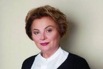 parlamentis-deputati-Ria-cis-qveS-darCa