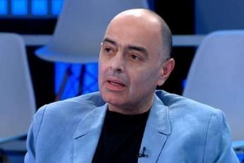 laSa-nacvliSvili-eka-gigaurma-beraze-feiki-ki-ar-gaaziara---gaiziara