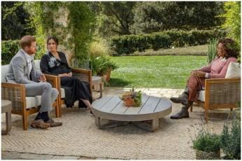 megan-marklma-da-princma-harim-opra-uinfris-skandaluri-interviu-misces