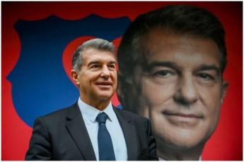 barselonas-prezidenti-Joan-laporta-gaxda