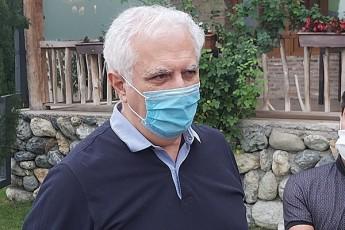pandemiis-dasrulebis-gza-vaqcinaciaze-gadis-movuwodeb-mosaxleobas-aicran-Tu-gvinda-davubrundeT-cxovrebis-Cveul-reJims