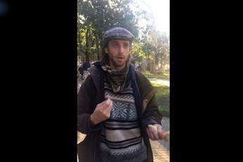 amerikidan-Camosuli-timoTe-rogor-icavs-qarTul-miwas-rionis-xeobas-video