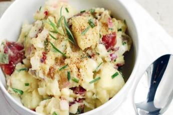 kartofilis-salaTa-germanulad