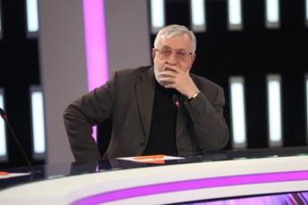 rogorc-Cans-denielsonis-SemoTavazebuli-versia-aris-melias-da-ruruas-gaTavisufleba-da-sanacvlod-opoziciis-Sesvla-parlamentSi