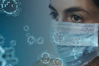wlebis-win-londonSi-erTma-Sefmzareulma-naxevari-londoni-kinaRam-daxoca-radgan-muclis-tifis-mtarebeli-iyo-koronavirusis-gavrcelebac-aseve-saSiSia