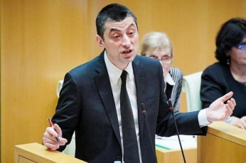 ra-politikur-niSas-daikavebs-gaxaria---mouwevs-aitanos-dartymebi-ocnebidan-da-opoziciidan
