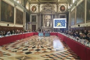veneciis-komisiis-daskvnis-Semdeg-evrokavSiri-ukve-konkretuli-sanqciebis-gamocxadebis-politikaze-gadava