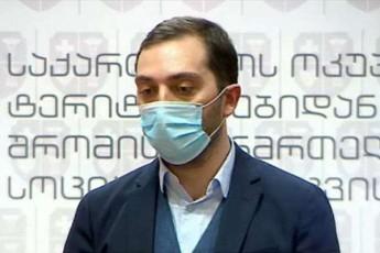 biZina-kulumbegovma-pandemiis-marTvis-yvelaze-mniSvnelovani-iaraRi-daasaxela
