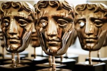BAFTA-2021-is-gamarjvebulebi-dasaxeldnen