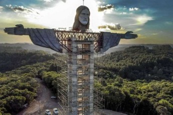 braziliaSi-macxovris-axal-qandakebas-aSeneben-romelic-mxsnel-qristeze-maRali-iqneba