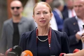 keli-degnani-mjera-parlamentis-arCeuli-wevrebi-acnobiereben-ra-devs-axla-qveynisTvis-sasworze-da-wavlen-rTul-kompromisze