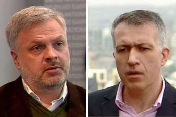 rogor-afaseben-opoziciaSi-girCis-Svidpunqtian-SeTavazebas